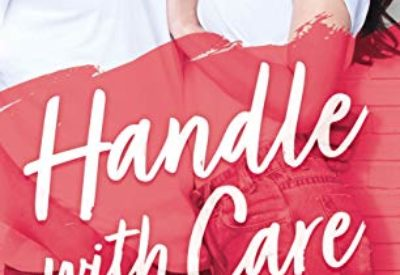 handle-with-care-helena-hunting