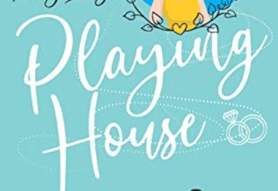 playing-house-ruby-lang