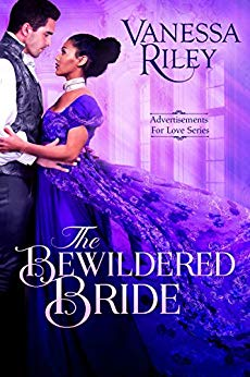 the-bewildered-bride-vanessa-riley