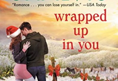 wrapped-up-in-you-jill-shalvis