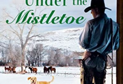 a-cowboy-under-the-mistletoe-jessica-clare