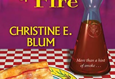 clarets-of-fire-christine-e-blum