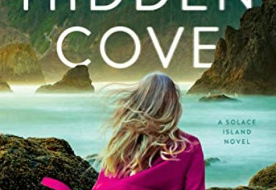 hidden-cove-meg-tilly