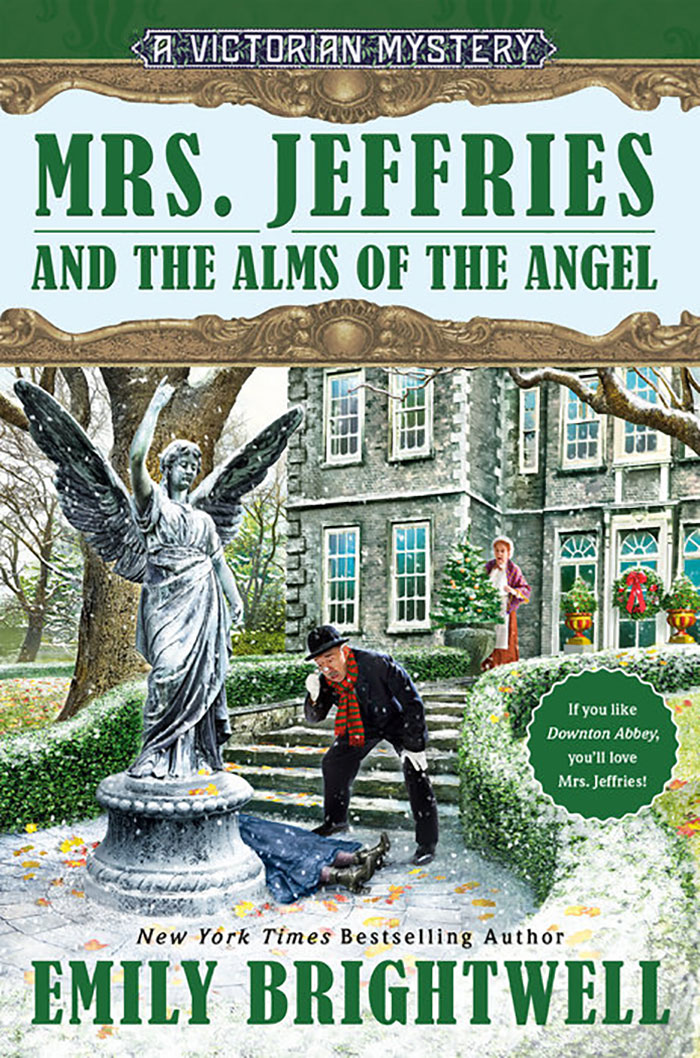 mrs-jeffries-and-the-alms-of-the-angel-emily-brightwell