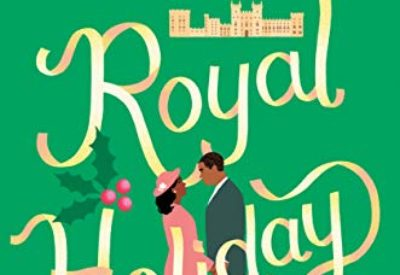 royal-holiday-jasmine-guillory