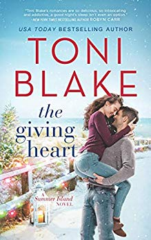 the-giving-heart-toni-blake