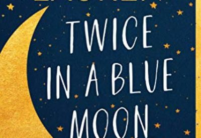 twice-in-a-blue-moon-christina-lauren