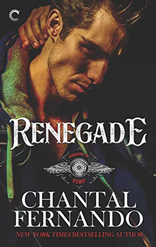 renegade-chantal-fernando