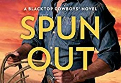 spun-out-lorelei-james