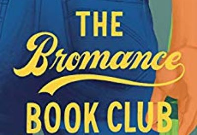 the-bromance-book-club-lyssa-kay-adams