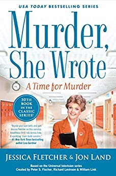 a-time-for-murder-jessica-fletcher