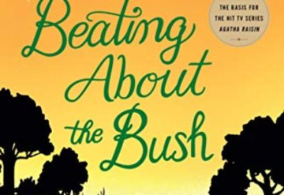 beating-about-the-bush-mc-beaton