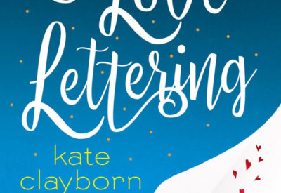love-lettering-kate-clayborn