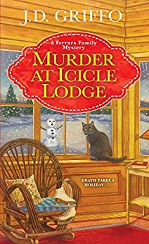 murder-at-icicle-lodge-jd-griffo
