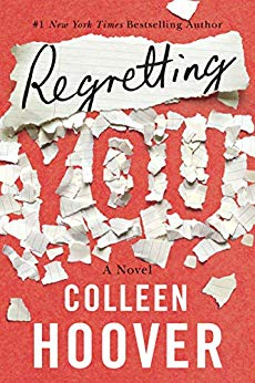 regretting-you-colleen-hoover