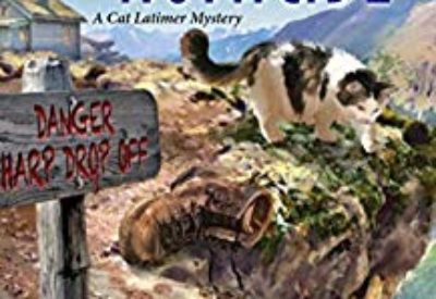 a-field-guide-to-homicide-lynn-cahoon
