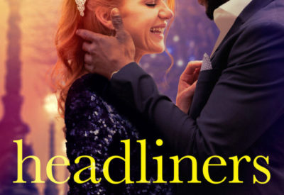 headliners-lucy-parker