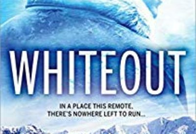 whiteout-adriana-anders