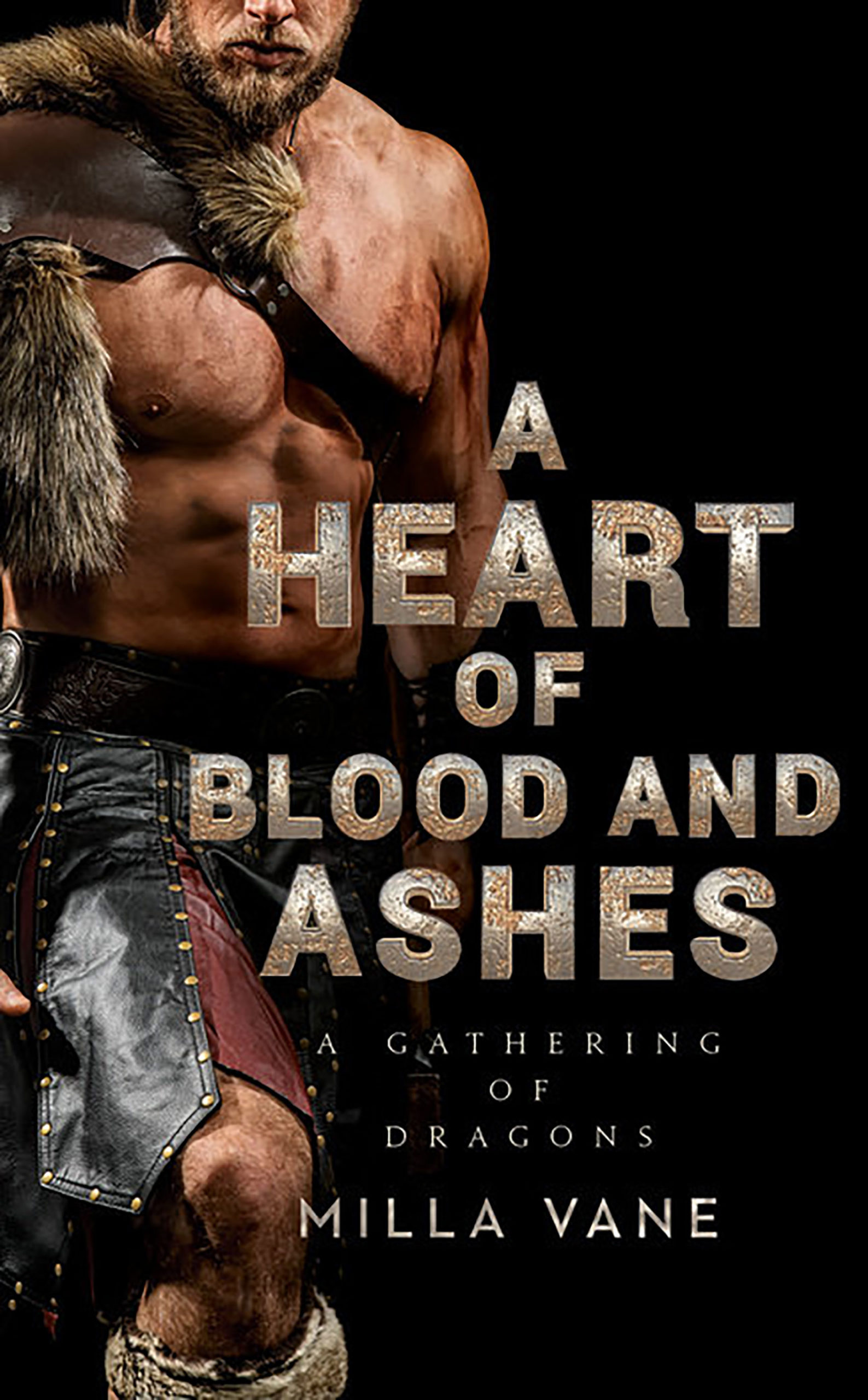 a-heart-of-blood-and-ashes-milla-vane2