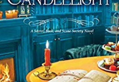 the-book-of-candlelight-ellery-adams