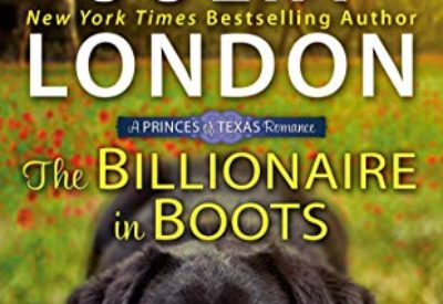 the-billionaire-in-boots-julia-london