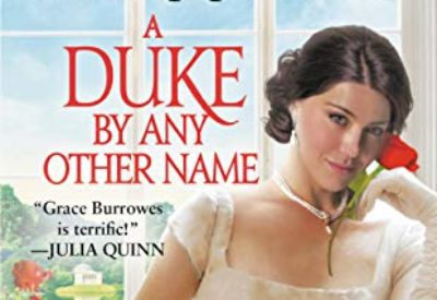 a-duke-by-any-other-name-grace-burrowes