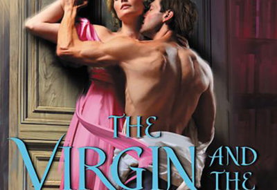 the-virgin-and-the-rogue-sophie-jordan