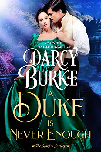 a-duke-is-never-enough-darcy-burke