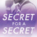 Review ❤️ A Secret for a Secret by Helena Hunting