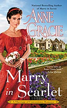marry-in-scarlet-anne-gracie