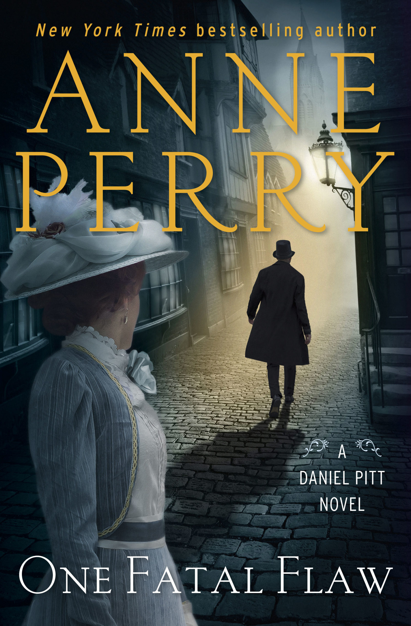 one-fatal-flaw-anne-perry