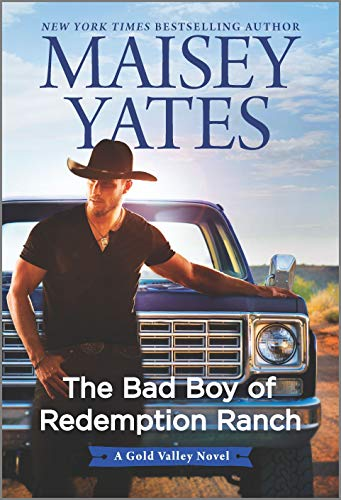 the-bad-boy-of-redemption-ranch-maisey-yates