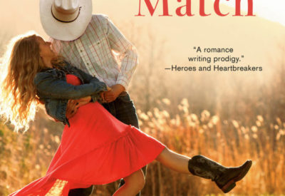 the-cowboy-meets-his-match-jessica-clare