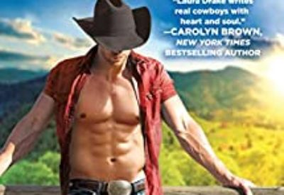a-cowboy-for-keeps-laura-drake