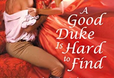 a-good-duke-is-hard-to-find-christina-britton