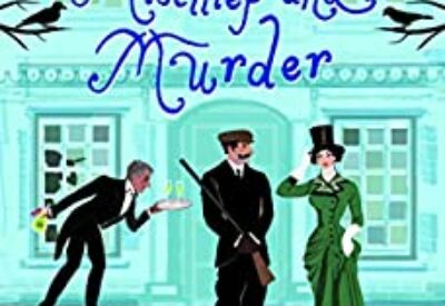 a-ladys-guide-to-mischief-and-murder-dianne-freeman