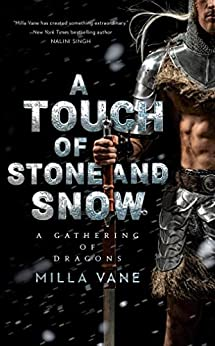 a-touch-of-stone-and-snow-milla-vane