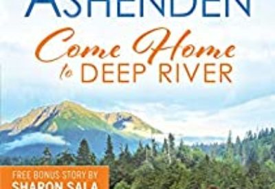 come-home-to-deep-river-jackie-ashenden