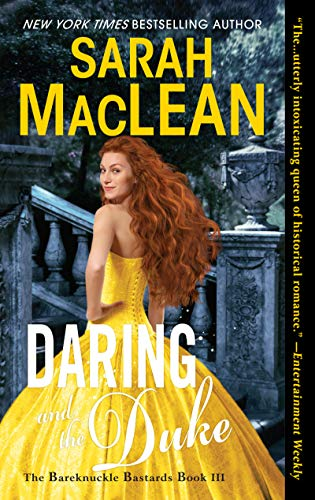 daring-and-the-duke-sarah-maclean