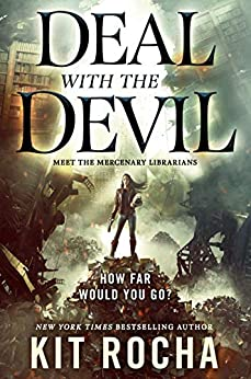 deal-with-the-devil-kit-rocha