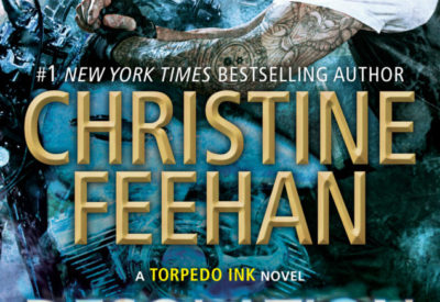 desolation-road-christine-feehan