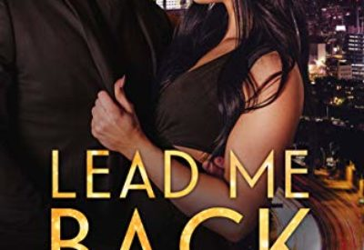 lead-me-back-cd-reiss