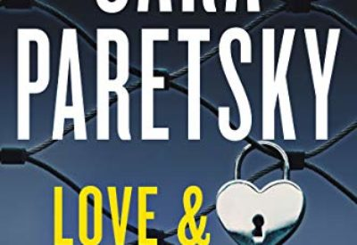 love-and-other-crimes-sara-paretsky