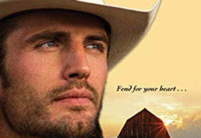 the-rebellious-rancher-kate-pearce