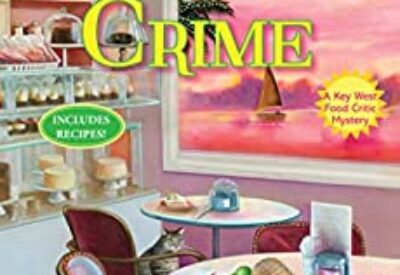 the-key-lime-crime-lucy-burdette