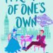 Review ❤️ A Rogue of One's Own by Evie Dunmore