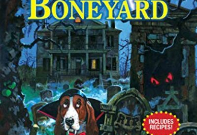 murder-in-the-bayou-boneyard-ellen-bryon