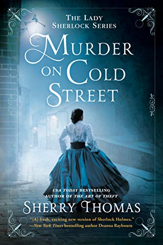 murder-on-cold-street-sherry-thomas