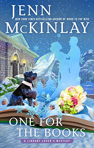 one-for-the-books-jenn-mckinlay