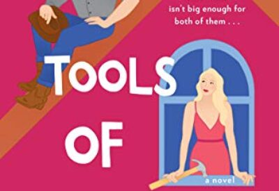 tools-of-engagement-tessa-bailey